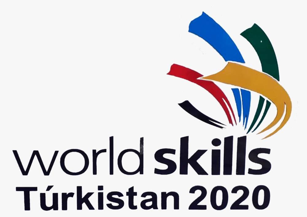 «WORLDSKILLS TURKESTAN 2020» ОБЛЫСТЫҚ ЧЕМПИОНАТЫ БАСТАЛДЫ