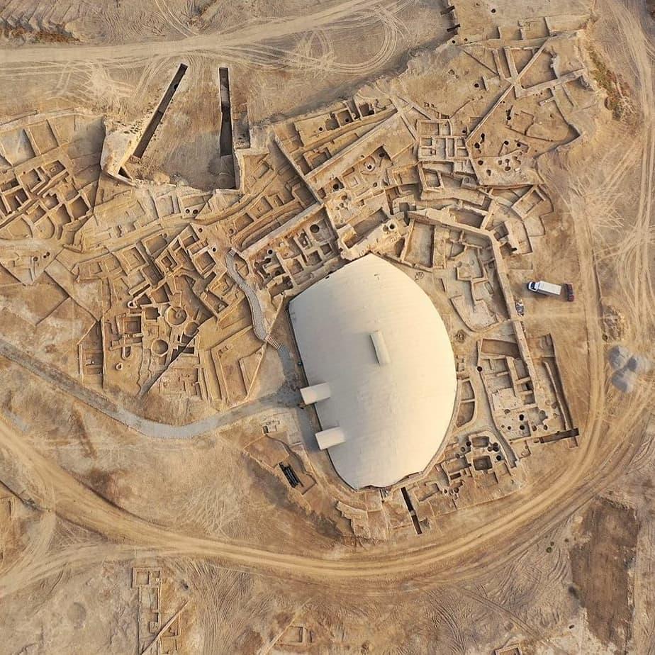 Құрметті археологтар!