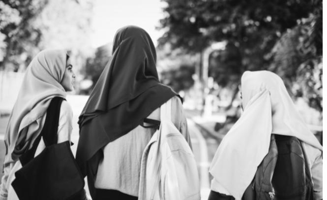 Экстремизм мен терроризмнің алдын алу мақсатында мұғалімдердің қатысуымен тренинг өтті
