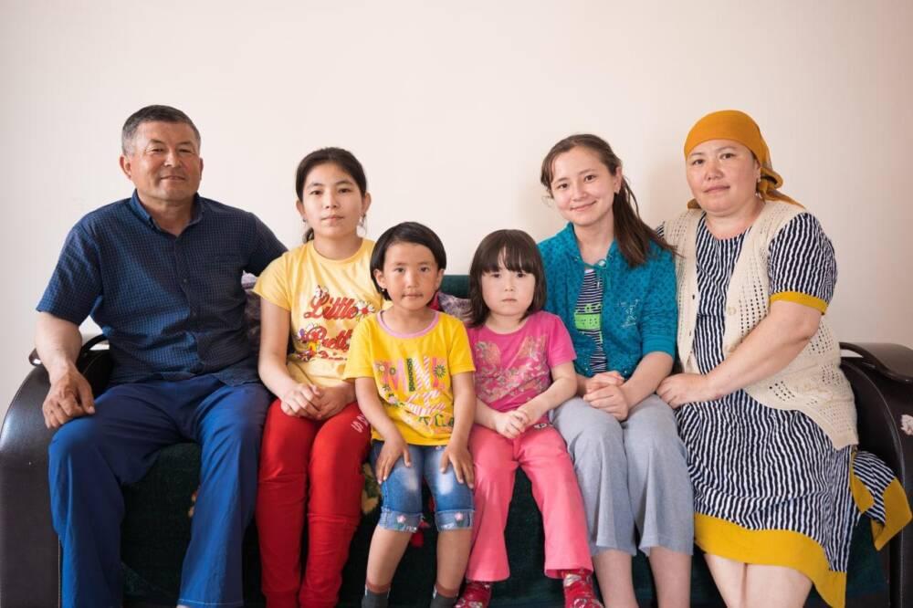 Мақтаарал апатына бір жыл: Болат Назарбаев қоры зардап шеккендерге нендей көмек көрсетті